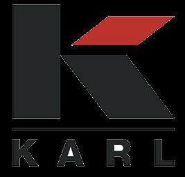 Prodajni program KARL