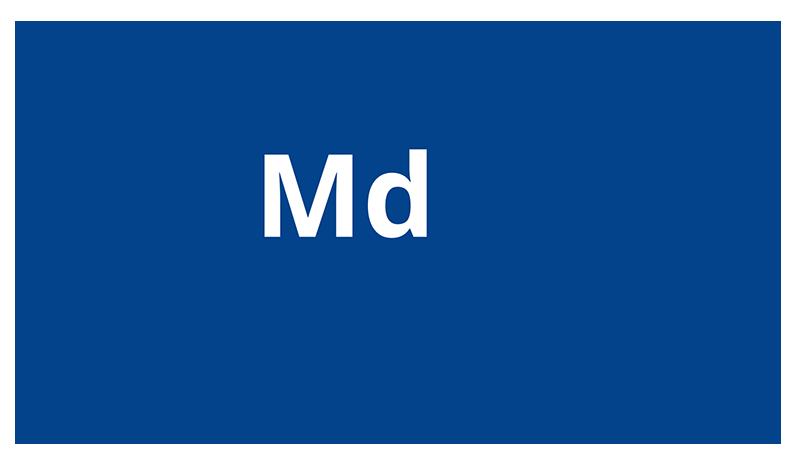 MD Lab